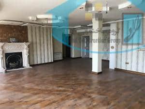 بازسازى آپارتمان