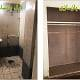 بازسازی آپارتمان تهران